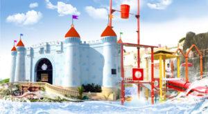 sadhoo-merry-kingdom