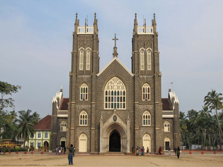 saint-andrews-basilica