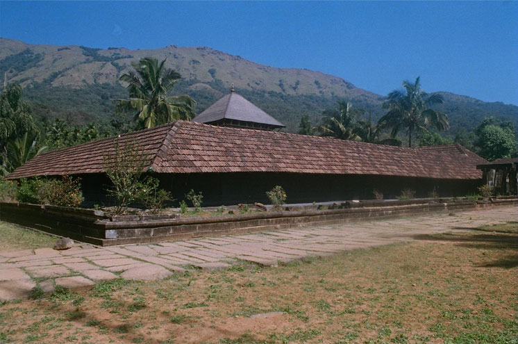 sree-thirunelli-temple