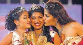 Miss Kerala 2011
